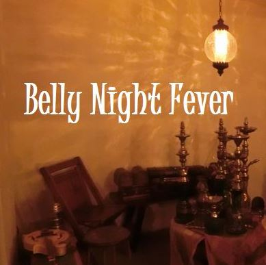 BellyNightFever